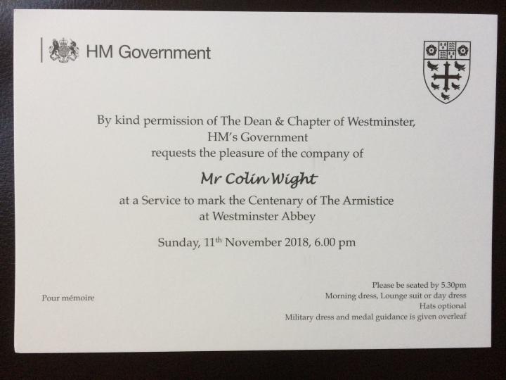wa-invite